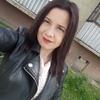 Марія, 23, г.Ивано-Франковск
