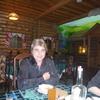 вячеслав, 56, г.Билибино