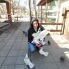 Yuriy, 30, Kraskovo