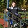 Вадим, 32, г.Нижнекамск