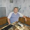 Саша, 46, г.Василевка