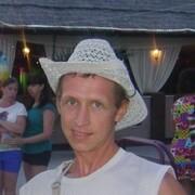Василий, 30, г.Энгельс