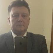 Владимир, 51, г.Солигорск