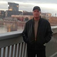 Александр, 46 лет, Стрелец, Воронеж