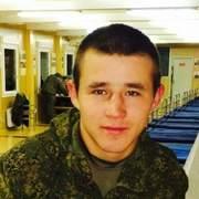 Евгений, 26, г.Горно-Алтайск