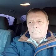 сергей, 68, г.Петродворец