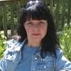 Светлана, 36, г.Пенза