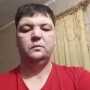 Саша 38 Ростов-на-Дону
