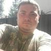 Юрчик, 32, г.Капустин Яр
