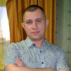 Cergey, 41, Beryozovsky