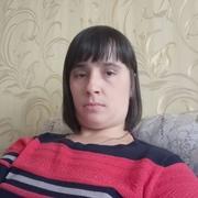 Оксана 33 года (Близнецы) Горловка