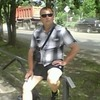 Серж, 53, г.Грязовец