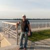 Илья, 32, г.Нижний Новгород