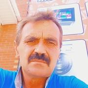 Олег Клименко 52 Хабары