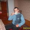 саша, 41, г.Калиновка