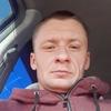 Максим, 29, г.Магнитогорск