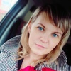 Наталья, 37, г.Челябинск