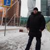 Андрей, 37, г.Печора
