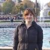 Ирина, 41, г.Ярославль
