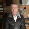 Андрей, 53, г.Новозыбков