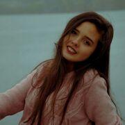 Ирина, 17, г.Запорожье