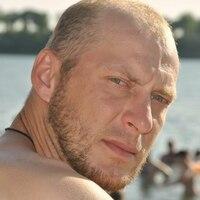 Евгений, 36 лет, Весы, Анадырь (Чукотский АО)