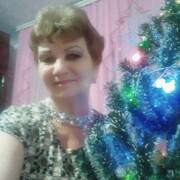 Лариса Николаевна Нов, 57, г.Спасск-Дальний