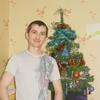 Сергей Сорокин, 40, г.Сыктывкар