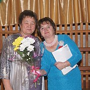 Вера, 67, г.Железногорск-Илимский
