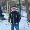Вадим, 31, г.Челябинск