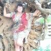 ирина, 58, г.Вихоревка