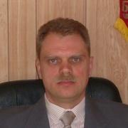 Алексей, 49, г.Мытищи