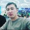 Максим, 38, г.Истра