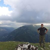 Александр, 46 лет, Скорпион, Ростов-на-Дону