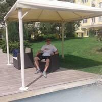 Петро, 25 років, Терези, Львів
