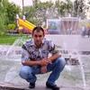 Евгений, 32, г.Барановичи