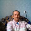 валерий, 56, г.Вологда