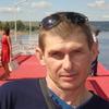 Владимир, 46, г.Троицк