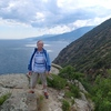 Игорь, 57, г.Чехов