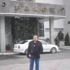 Игорь, 50, г.Дятлово
