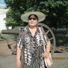 Зинаида, 73, г.Киев