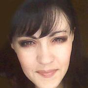 Татьяна, 36 лет, Скорпион
