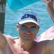 Вано, 36, г.Челябинск