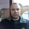 Игорь, 46, г.Когалым (Тюменская обл.)