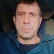 Эдуард 45 Мурманск