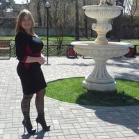 Яна, 29 лет, Телец, Ровно