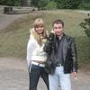Dima, 36, г.Лентварис
