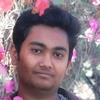 bhushan, 28, Nagpur