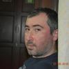 давид, 32, г.Тбилиси