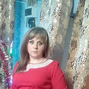Аня, 30, г.Курск